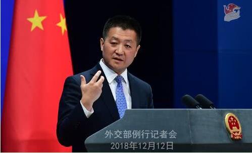 中美商务部都有和解意向,将进一步谈判