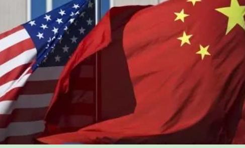 """美媒:华盛顿本周将对中国启动""""重大猛烈攻击"""""""