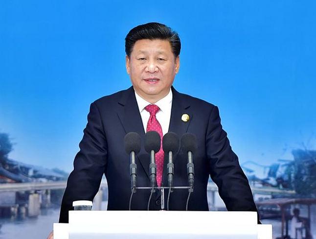 中共中央召开党外人士座谈会 征求对经济工作的意见和建议