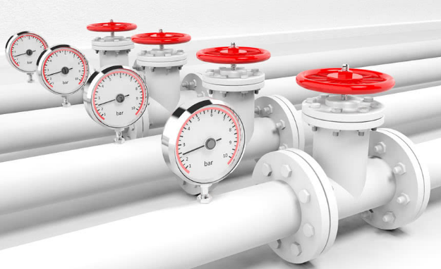 部分地区液化天然气价格逼近6000元/吨