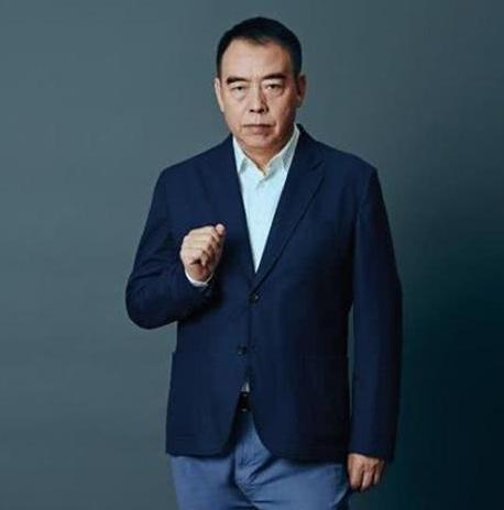 陈凯歌自传涉诽谤内容曝光,难怪对方会把他告上法庭