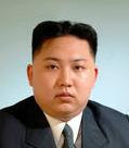 应习近平邀请 金正恩对中国进行访问