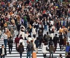 全国出生人口数据近期将公布 有望在1500万—1800万之间