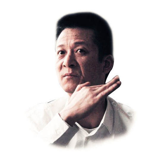 权健帝国覆灭记:束昱辉归案,天津紧急切割