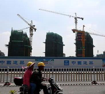 2018年中国楼市50强城市报告:深沪京新房最贵