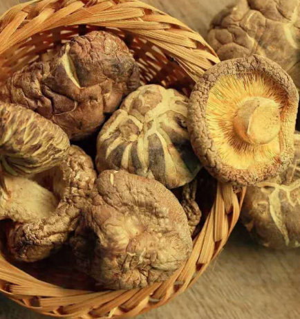 较真 | 野生食用菌确实可能含重金属,但栽培食用菌可以放心吃