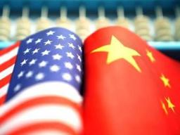 """衡量中美经贸磋商进展要用好三把""""尺子"""""""