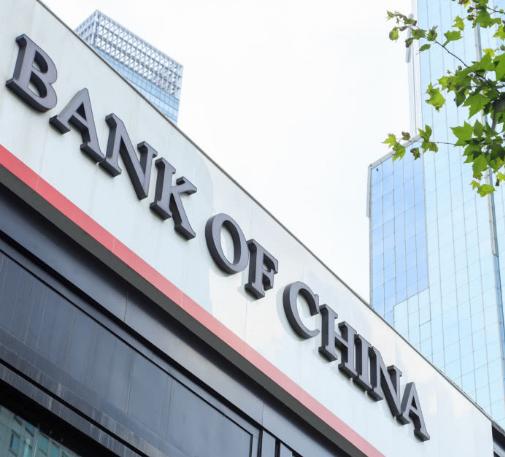 如果房价真的下跌30%,对于银行来说将面临着什么?
