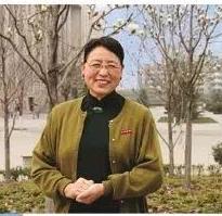 文珍读叶广芩:起晚了的耗子大爷,正当年的赤子之心
