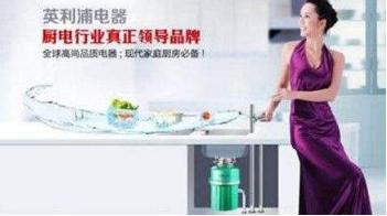 http://www.zgmaimai.cn/fangchanjiaji/215880.html