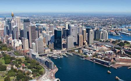 东莞上周住宅供求仍处低位行情
