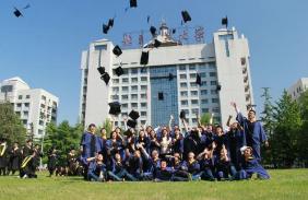 教育部发文要求进一步规范和加强研究生考试招生和培养管理