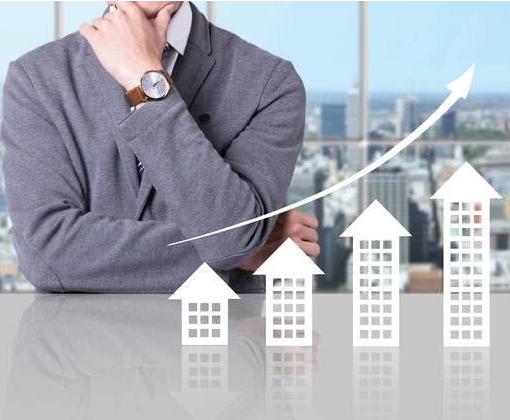 房价大局已定,一线城市调整结束?专家:房地产机会仍在这些城市