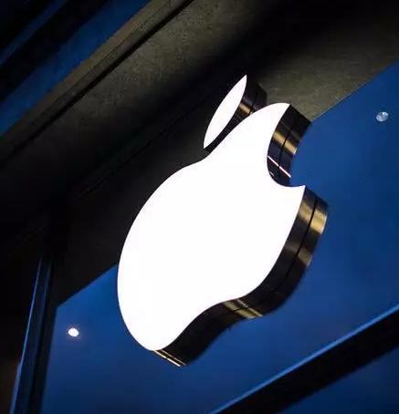 京东、天猫、苏宁对iPhoneXS最高降2千 苹果或清理库存