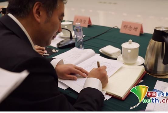 46位政协委员联名提案:积极发挥药品审评专家委员会重要作用
