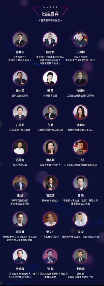 心医国际副总裁王钊先生确认出席中国产投生态大会平度论坛