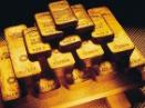 全球黄金年鉴:2018年全球黄金总供应量增至4671吨