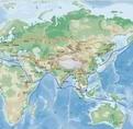新华时评:更加开放的中国与世界共享进步繁荣
