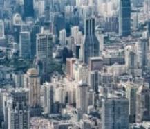 一二线城市房价趋平稳 部分三四线城市将面临调整压力
