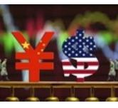 """人民日报署名文章:世上本无""""修昔底德陷阱""""——评美国一些人战略迷误的危险"""