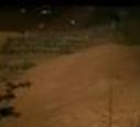 贵州水城山体滑坡已致15人死亡 另有30人失联