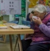 卫健委:我国人均预期寿命77岁 其中8年多时间带病生存