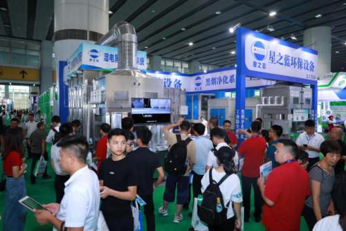 http://www.hjw123.com/meilizhongguo/46987.html