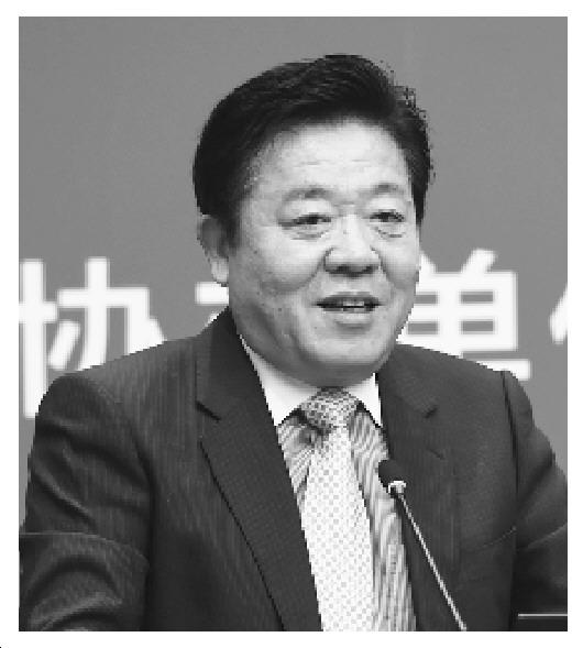 http://www.jienengcc.cn/shiyouranqi/143786.html