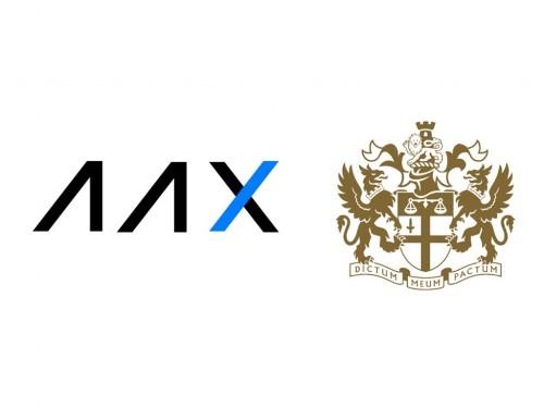 亞洲的Bakkt?倫敦證券交易所技術驅動的資產交易平臺AAX正式上線
